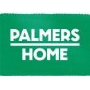 Palmers Home Logo