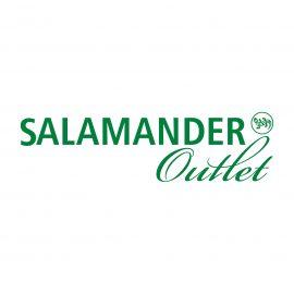 Salamander Outlet Logo