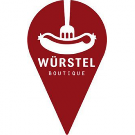 Würstel Boutique Logo