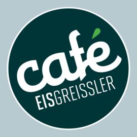 Café Eisgreissler Logo