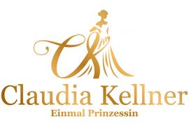 Brautmoden Claudia Kellner Logo