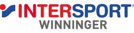 Intersport Winninger Logo