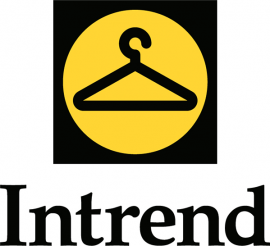 Intrend Logo