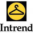 Intrend Logo