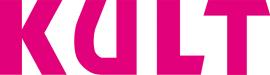 Kult Logo