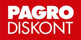 Pagro Logo