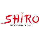 Shiro Restaurant Logo